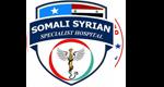 somaali syrian